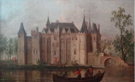 1280px-kasteel_van_gouda_christoffel_pierson